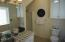 7421 Logan Rd, Lincoln City, OR 97367 - Lower Bathroom