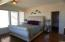 7421 Logan Rd, Lincoln City, OR 97367 - Master