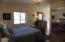 7421 Logan Rd, Lincoln City, OR 97367 - Bedroom 2.2