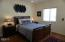 7421 Logan Rd, Lincoln City, OR 97367 - Bedroom 2.3