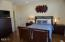 7421 Logan Rd, Lincoln City, OR 97367 - Bedroom 2.4