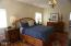 7421 Logan Rd, Lincoln City, OR 97367 - Bedroom 3.3