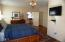 7421 Logan Rd, Lincoln City, OR 97367 - Bedroom 3