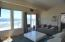 7421 Logan Rd, Lincoln City, OR 97367 - Family Room 1.2