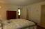 2310 NE 36th Dr, Lincoln City, OR 97367 - Bedroom 1