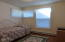 2310 NE 36th Dr, Lincoln City, OR 97367 - Bedroom 2