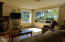 2310 NE 36th Dr, Lincoln City, OR 97367 - Living room