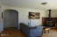 2310 NE 36th Dr, Lincoln City, OR 97367 - Living room w gas stove
