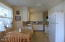 2310 NE 36th Dr, Lincoln City, OR 97367 - Dining & kitchen