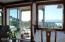 4411 SW Coast Ave, Lincoln City, OR 97367 - Breakfast with a view