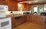 4411 SW Coast Ave, Lincoln City, OR 97367 - Kitchen