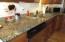 4411 SW Coast Ave, Lincoln City, OR 97367 - Granite counter tops