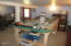 4411 SW Coast Ave, Lincoln City, OR 97367 - Daylight basement