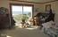 4411 SW Coast Ave, Lincoln City, OR 97367 - Bedroom 2