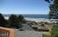 6820 NE Neptune Dr, Lincoln City, OR 97367 - Lighthouse view
