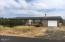 2701 NW Convoy Way, Waldport, OR 97394
