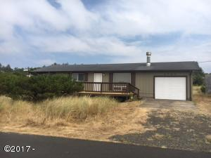 2701 NW Convoy Way, Waldport, OR 97394