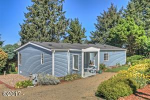 71 Greenhill Dr, Yachats, OR 97498 - OCI-0-1