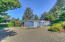 71 Greenhill Dr, Yachats, OR 97498 - OCI-3