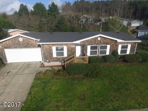 393 NE 70th Dr, Newport, OR 97365 - DJI_0141