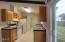 393 NE 70th Dr, Newport, OR 97365 - Kitchen