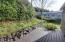 393 NE 70th Dr, Newport, OR 97365 - Deck