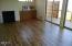 330 Village Ln, Yachats, OR 97498 - Village lane 330 beautiful oak floors