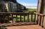 3641 NW Ocean View Dr, #113, Newport, OR 97365 - veiw