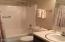 3641 NW Ocean View Dr, #113, Newport, OR 97365 - bathroom