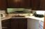 3641 NW Ocean View Dr, #113, Newport, OR 97365 - kitchen