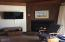3641 NW Ocean View Dr, #113, Newport, OR 97365 - gas fireplace