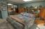 8898 Marine View St, South Beach, OR 97366 - Master