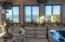 8898 Marine View St, South Beach, OR 97366 - View