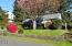 2310 NE 36th Dr, Lincoln City, OR 97367 - Front - May 2017