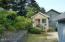 2310 NE 36th Dr, Lincoln City, OR 97367 - Backyard