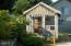 2310 NE 36th Dr, Lincoln City, OR 97367 - Greenhouse
