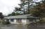 4229 SW Beach Ave, 38, Lincoln City, OR 97367 - Pool & Rec Rm nearby