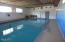 4229 SW Beach Ave, 38, Lincoln City, OR 97367 - Indoor Pool