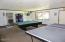 4229 SW Beach Ave, 38, Lincoln City, OR 97367 - Rec room