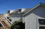 943 SW 12th St, Newport, OR 97365 - Close to Shops Restaurants and Hospital