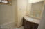 797 N Sundown Dr, Otis, OR 97368 - Bathroom 3