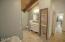 797 N Sundown Dr, Otis, OR 97368 - Bathroom 2
