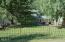 797 N Sundown Dr, Otis, OR 97368 - Front Yard