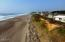 6765 Neptune Avenue, Gleneden Beach, OR 97388 - Miles Of Beach-North