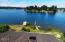 2963 NE East Devils Lake Rd, Otis, OR 97368 - Lake View