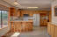 4535 SE High School Dr, Lincoln City, OR 97367 - Dining area