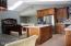 1128 NW Sunset Dr, Toledo, OR 97391 - kitchen