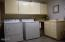 1128 NW Sunset Dr, Toledo, OR 97391 - utility room