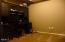 1128 NW Sunset Dr, Toledo, OR 97391 - downstairs office