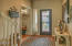 1935 NE Tide Ave, Lincoln City, OR 97367 - View to the entry